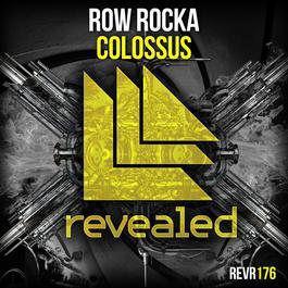 ฟังเพลงอัลบั้ม Colossus