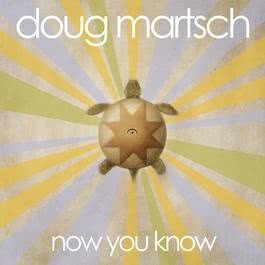 Lift (Album Version) 2002 Doug Martsch