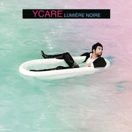 Lumière noire 2011 Ycare