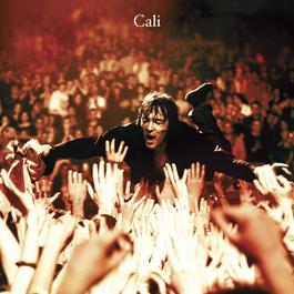 C'est Quand Le Bonheur ! 2006 Cali