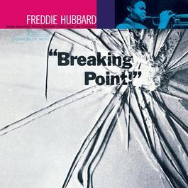 Breaking Point 1991 Freddie Hubbard