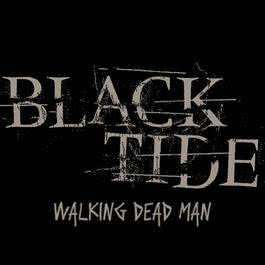 Walking Dead Man 2011 Black Tide