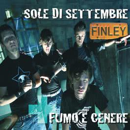 Sole Di Settembre 2006 Finley