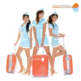 ฟังเพลงอัลบั้ม Travel