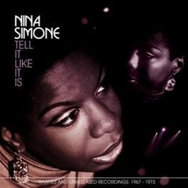 Tell It Like It Is 2008 Nina Simone