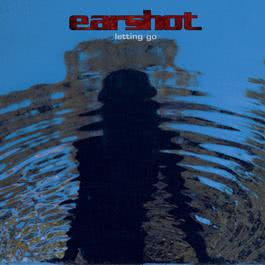 Headstrong (Album Version) 2002 Earshot