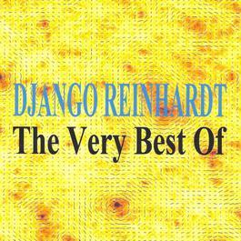 The Very Best Of Django Reinhardt 2009 Django Reinhardt