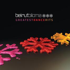 Greatest Dance Hits 2010 Beirut Biloma