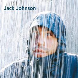 Brushfire Fairytales 2002 Jack Johnson