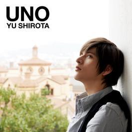 UNO 2012 U(城田優)