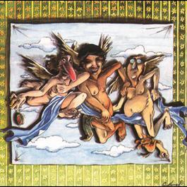 Otro Le Travaladna 1995 Divididos
