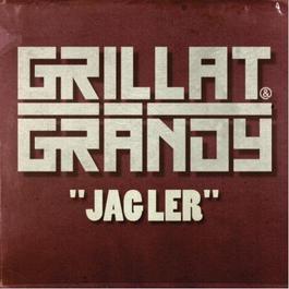 Jag ler 2012 Grillat & Grändy