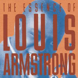 I Like Jazz: The Essence Of Louis Armstrong 1991 Louis Armstrong