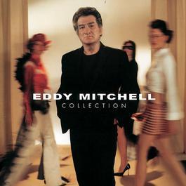 Best Of 2015 Eddy Mitchell