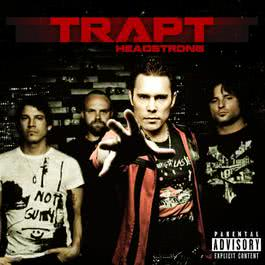 Headstrong (Radio Edit) 2013 Trapt