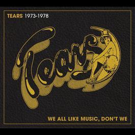 Rocky T 2008 Tears