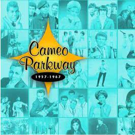 Cameo Parkway 1957-1967 2011 Various Artists
