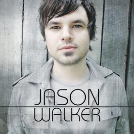 Jason Walker 2009 Jason Walker