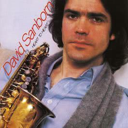 Short Visit (Album Version) 1978 David Sanborn