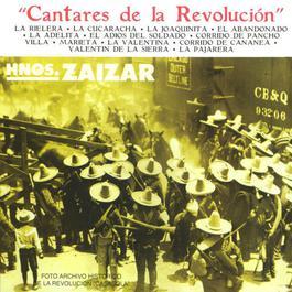 La Cucaracha 2002 Hermanos Zaizar