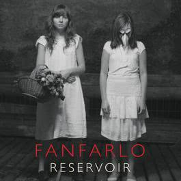 Reservoir 2009 Fanfarlo