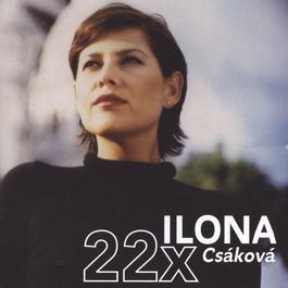 22x Ilona/Best Of 2011 Ilona Csakova