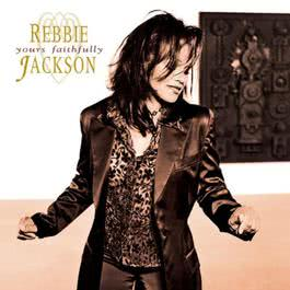 Yours Faithfully 1997 Rebbie Jackson