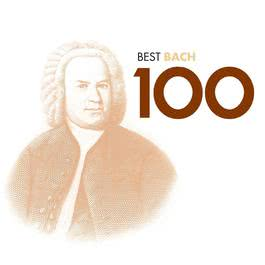Bach 100 Best 2008 Chopin----[replace by 16381]