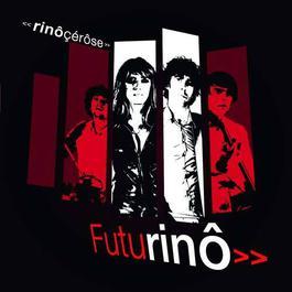 Futurino 2009 Rinôçérôse