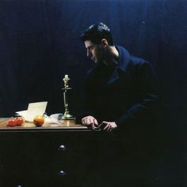 Sur Mon Cou 2005 Etienne Daho