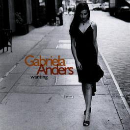 Wanting 2010 Gabriela Anders