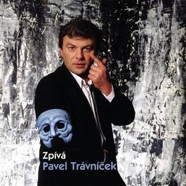 Zpiva Pavel 2010 Pavel Travnicek