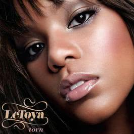 Torn [So So Def Remix] 2010 LeToya