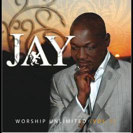 Worship Unlimited Vol. 1 2009 Jay Hlungwani