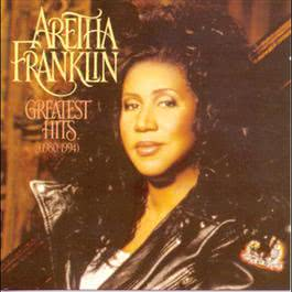 Greatest Hits (1980-1994) 1994 Aretha Franklin