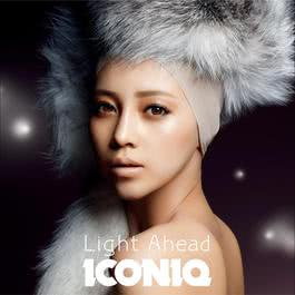 Light Ahead 2010 ICONIQ