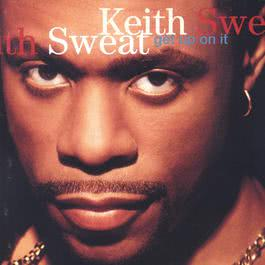 Grind On You 2004 Keith Sweat