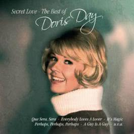 Secret Love - The best Of Doris Day 2008 Doris Day