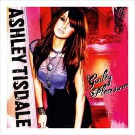 Guilty Pleasure 2009 Ashley Tisdale