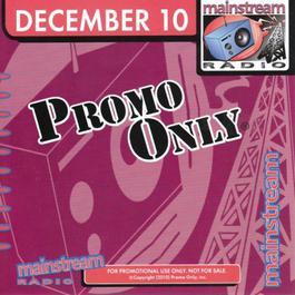 Wake It Up (feat. Akon) 2009 Promo Only