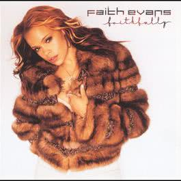 Faithfully 2009 Faith Evans