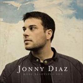 More Beautiful You 2009 Jonny Diaz