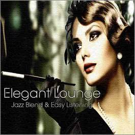 Elegant Lounge 2011 Various Artists