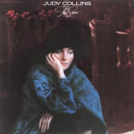The Hostage (LP Version) 1973 Judy Collins
