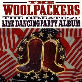 Hari Raya Ini Dalam Sejarah 2013 Woolpackers