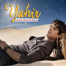 Elemental 2009 Yahir