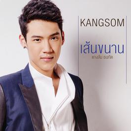 อัลบั้ม แกงส้ม ธนทัต (New Single 2013)