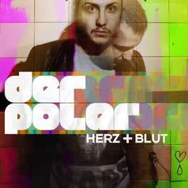 Herz + Blut 2011 Der Polar