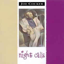 When A Woman Cries 1992 Joe Cocker