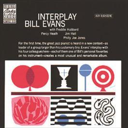 Interplay 2006 Bill Evans
